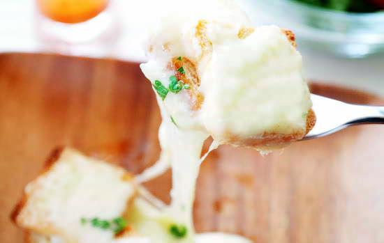 最高の大人味シュレッド『パルミジャーノMIXチーズ』【祝★定番化】お求めやすい【新価格】で登場します♪