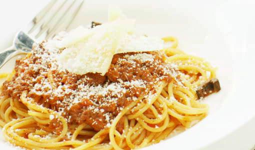 ◆イタリア料理にも欠かせません!