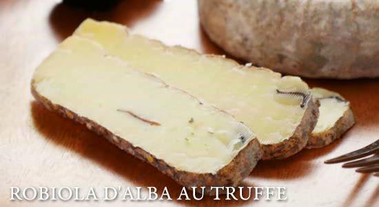 """■""""チーズ熟成士の巨匠""""が手がけた至高の逸品"""