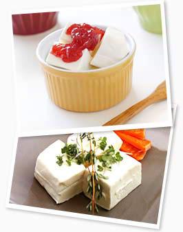『クリームチーズプレーン』