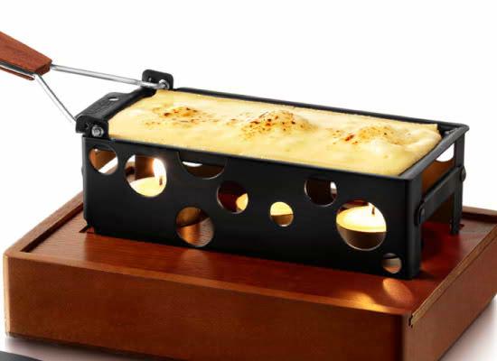 新ラクレットオーブン持ち手