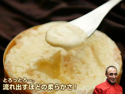 【アレオス熟成】『タンタシオン・ドゥ・サン・フェリシアン』(約200g)