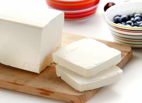クリームチーズは冷凍するとどうなるの!?活用レシピのまとめ