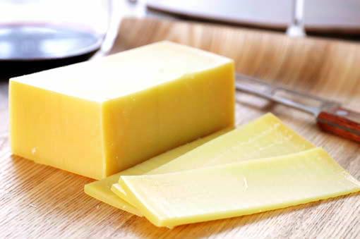 『クリームチーズ ピーチメルバ』(約150g)