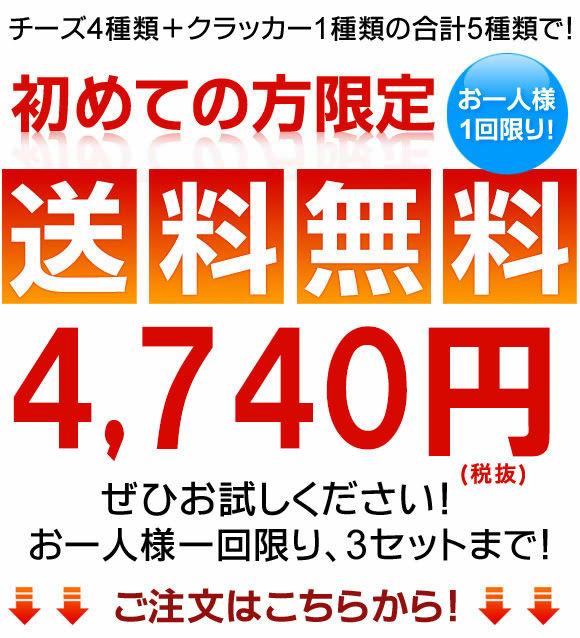 送料無料3,980円(税込4,179円)
