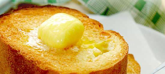 『イズニーAOP発酵バター ポーション(無塩)』(5P)