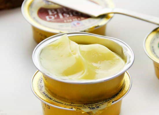 イズニーAOP発酵バター