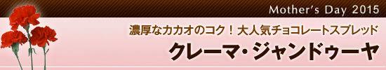 【1】NY発!贅沢な具だくさんグラノーラ♪