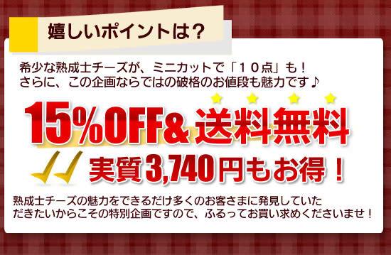 【15%OFF】&【送料無料】!
