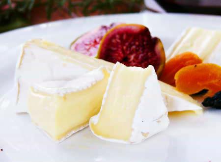 チーズブリーエキストラ