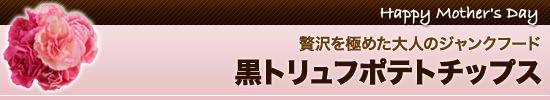 【2】贅沢を極めた大人のジャンクフード