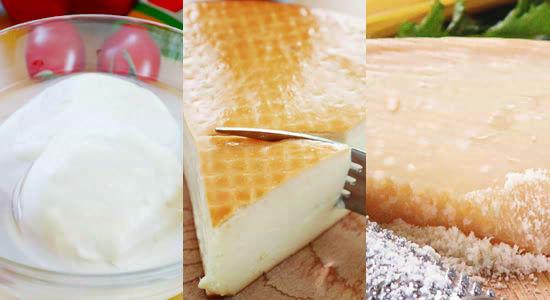 『【初回限定】世界のチーズお試しセット』