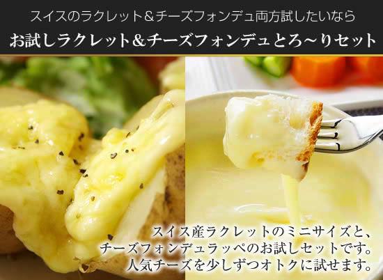 BOSKAパーティ・ラクレットオーブン<オーク>