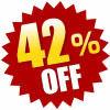 3%off!